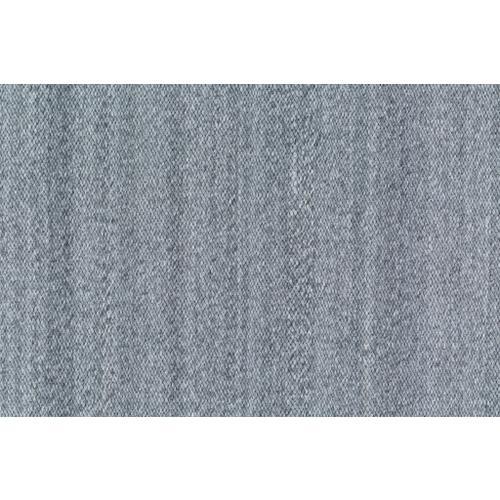 """Azalea AZA-2309 5' x 7'6"""""""
