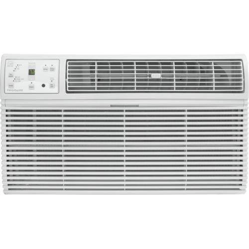 Frigidaire - Frigidaire 10,000 BTU Built-In Room Air Conditioner