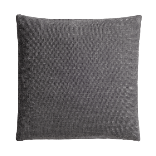"Rylan 24"" Pillow"