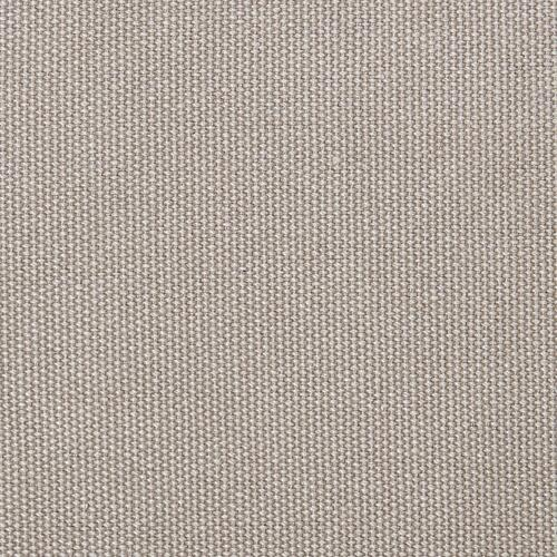 Gallery - Sierra Loveseat w/ New Lily Fog Fabric
