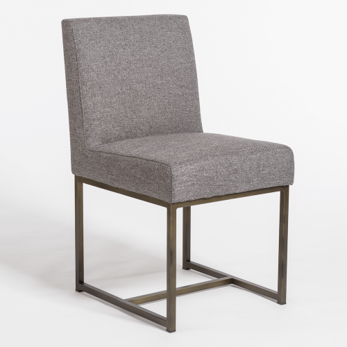 Griffin Dining Chair