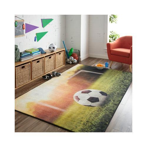 Mohawk - Soccer Goal, Multi- Rectangle