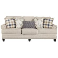 Meggett Queen Sofa Sleeper