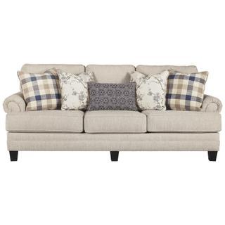 Meggett Sofa