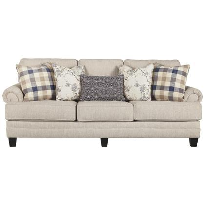 See Details - Meggett Queen Sofa Sleeper