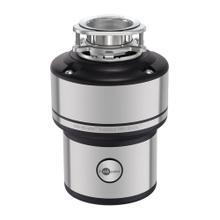 See Details - Evolution Pro 1100XL Garbage Disposal, 1.1 HP