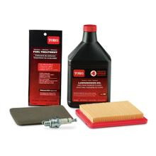Walk Mower Maintenance Kit Toro Engine (Part # 20240)