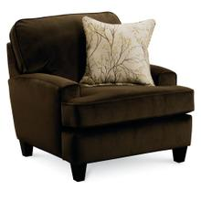 See Details - Campbell Stationary Chair