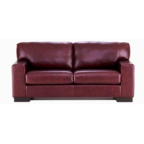 Jaymar - Condo Apartment sofa