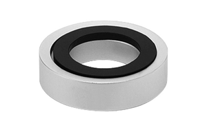 Vessel Ring Product Image