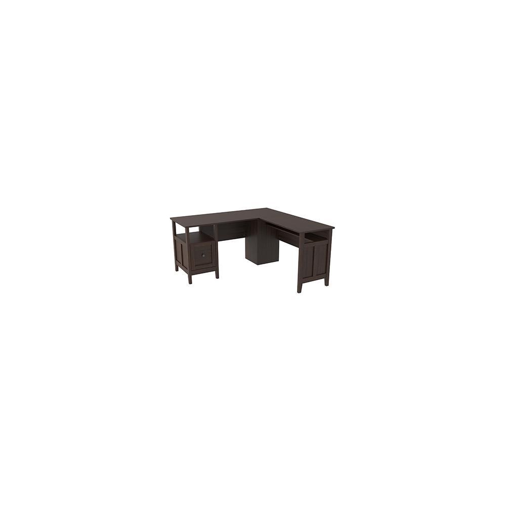Camiburg Home Office Desk Return