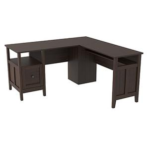 Ashley FurnitureSIGNATURE DESIGN BY ASHLEYCamiburg Home Office Desk Return