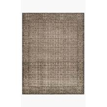 View Product - JQ-02 Fawn Rug