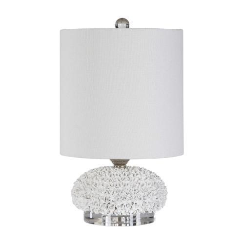 Dellen Buffet Lamp