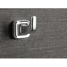 See Details - Hook - Nickel Silver
