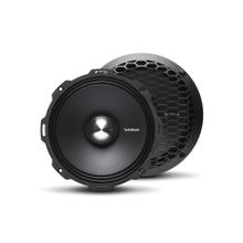 "View Product - Punch Pro 8"" 4-Ohm Midrange/Midbass"
