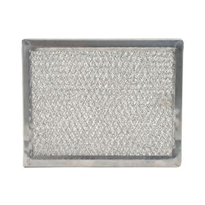 KITCHENAIDRange Hood and Over-the-Range Microwave Grease Filter - Other