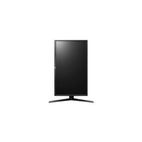 """LG - 27"""" UltraGear™ FHD Gaming Monitor with FreeSync™"""