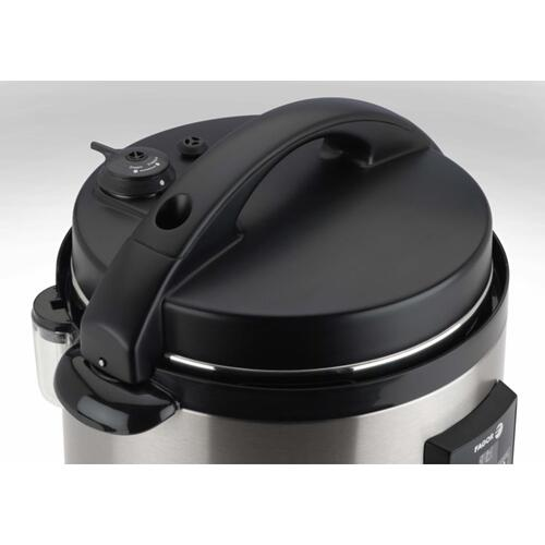 Fagor America Inc - 3 in 1 Multicooker