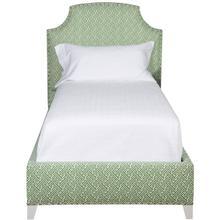 Bonnie / Bruno Twin Bed 502BT-PF
