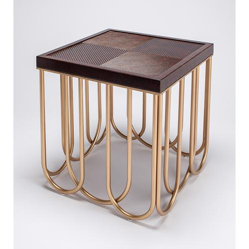 """End Table 24x24x25"""""""