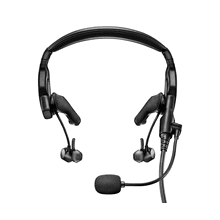 ProFlight Aviation Headset