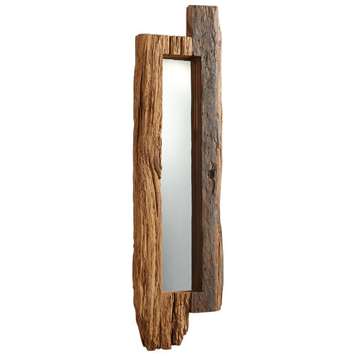 See Details - Small Jonas Mirror