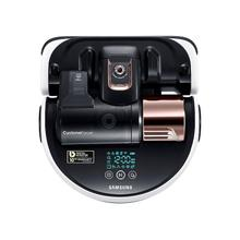 POWERbot™ R9250 Robot Vacuum in Airborne Copper
