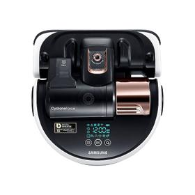 POWERbot™ R9250 Robot Vacuum in Airborne Copper
