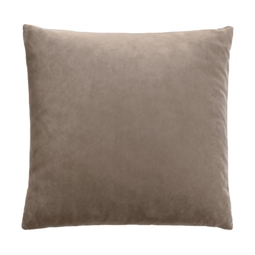"""Alder & Tweed - Victoria 24"""" Pillow"""