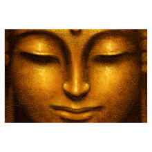 See Details - Siddhartha - Giant Art