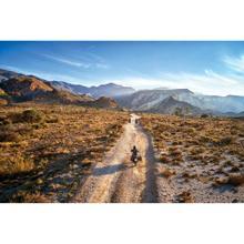 z mo® XT 5.5-Inch All-Terrain Motorcycle GPS Navigator