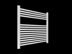 "Denby Towel Warmer 27"" x 30"" Hardwired Timer Instructions User Guide"
