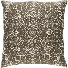 """View Product - Batik BAT-003 18""""H x 18""""W"""