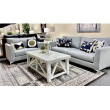 Spencer Coffee Table (MOQ 3)