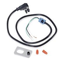 See Details - Range Hood Power Cord