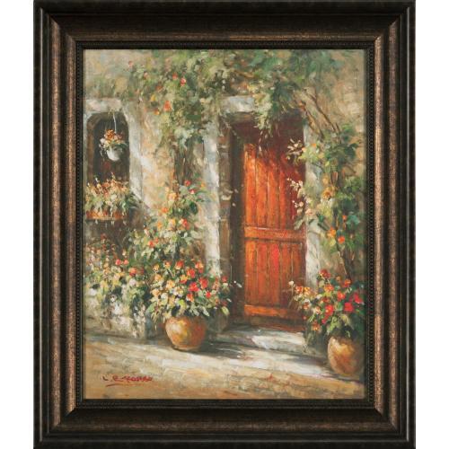 Doorway II