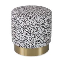 See Details - On The Spot Ottoman