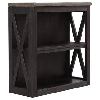 "Tyler Creek 29"" Bookcase"