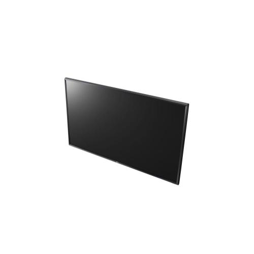 "32"" LT662M Series UL-Listed Pro:Centric Hospital TV with EZmanager & USB Cloning"