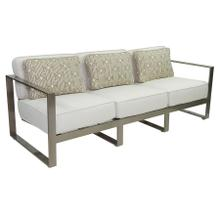 View Product - Park Place Cushioned Sofa