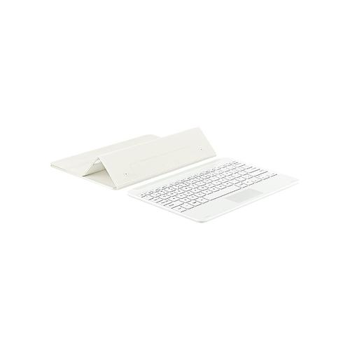 "Samsung - Galaxy Tab S2 9.7"" Keyboard Cover"