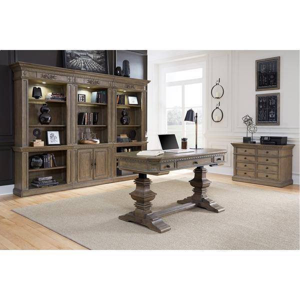 """See Details - 60"""" Lift Desk Top&Shroud (for IUAB-301-1)"""