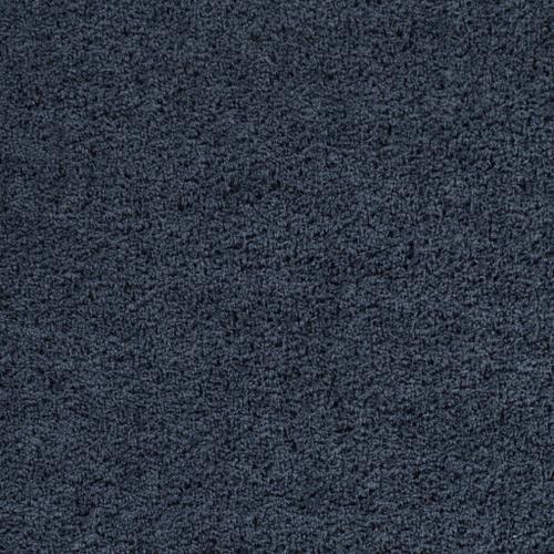 Surya - Arlie ARE-9004 4' x 6'