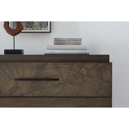 Modus Furniture - Broderick Nightstand