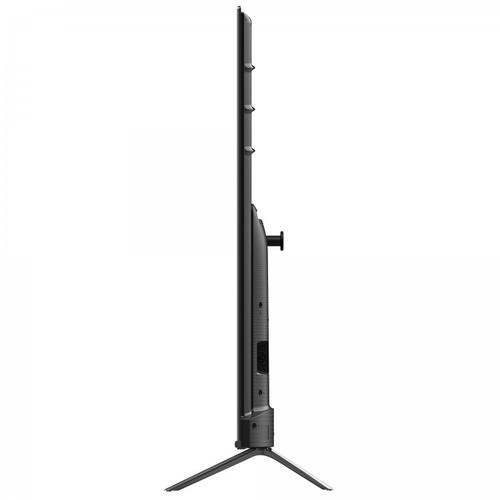 "Gallery - 75"" Class- H8G Quantum Series - 75"" Quantum 4K ULED Hisense Android Smart TV (2020)"
