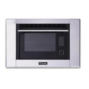"Viking30""W. Combi Steam/Convect Oven - MVSOC530 Viking 5 Series"