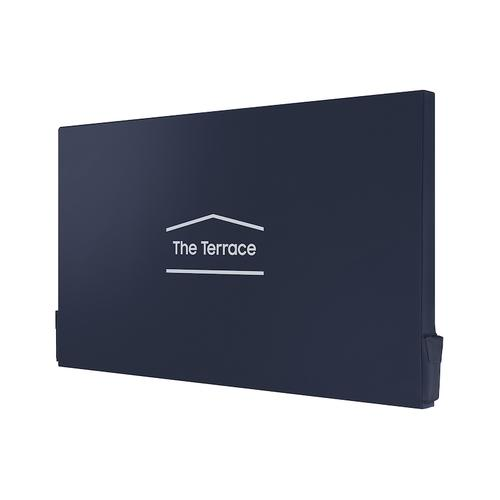 "65"" The Terrace Dust Cover"