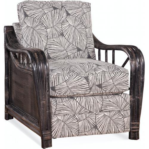 Braxton Culler Inc - Hanover Park Chair