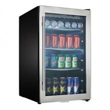 Danby Designer 124 (355mL) Can Capacity Beverage Center